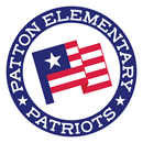 Patton Elementary School